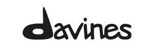 Davines_02